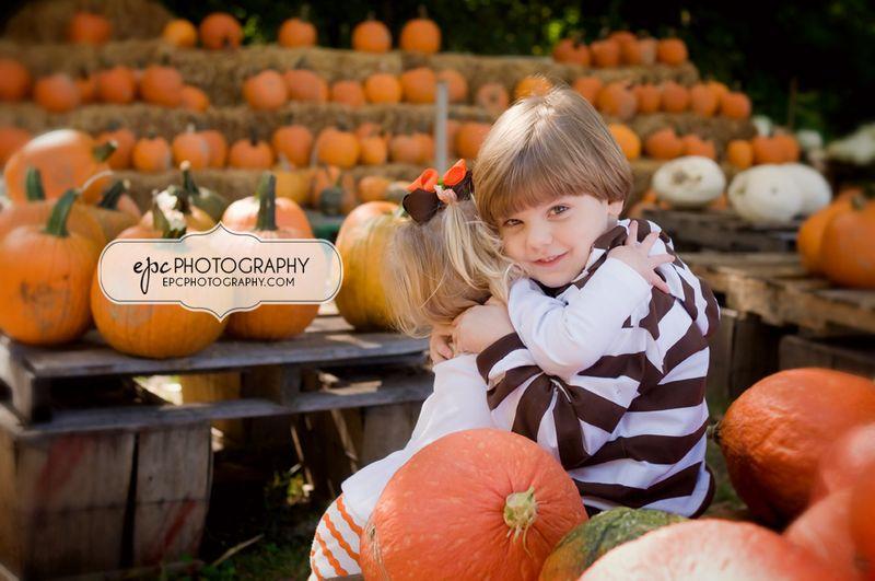 DSC_8553CookPumpkin