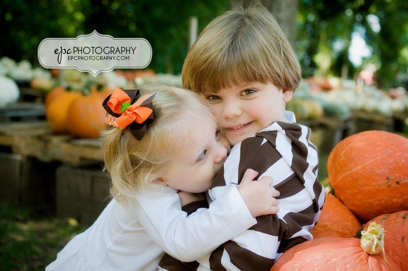 DSC_8555CookPumpkin